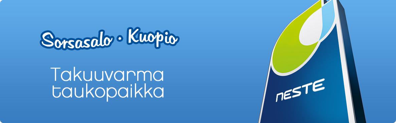 slide_taukopaikka_1186_3