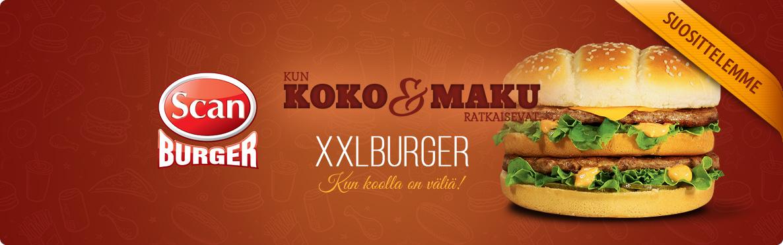 slide_xxl_burger_1186